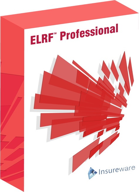 ELRF™ Professional: Mack, Murphy, the Bootstrap and much more!