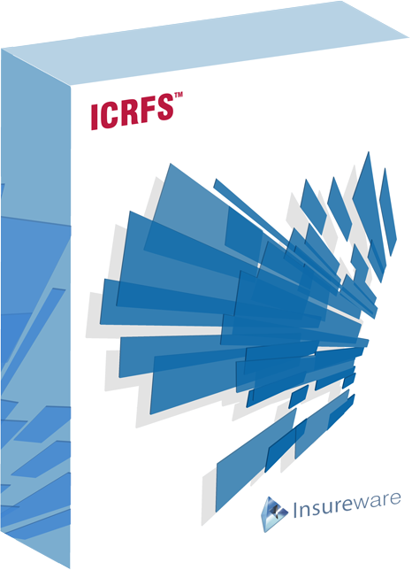 ICRFS™ product icon